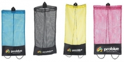 large Drawstring Mesh Bag Problue2
