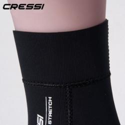 large Cressi Ultra Stretch 01