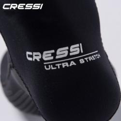 large Cressi Ultra Stretch 02