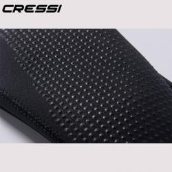 large Cressi Ultra Stretch 05