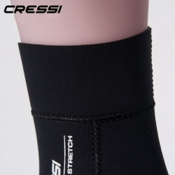 large Cressi Ultra Stretch 01