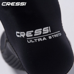 large Cressi Ultra Stretch 02
