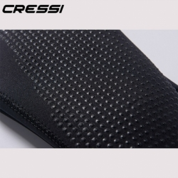 large Cressi Ultra Stretch 05