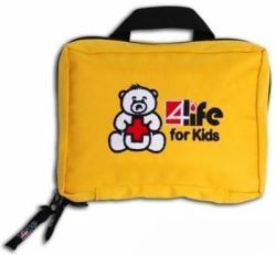 large 4life first aid kiddi perlengkapan anak dan bayi lainnya 4211349