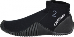 large BOOTIES1 63818 zoom