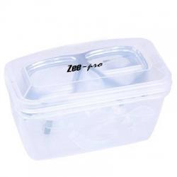 large 20180827143727 goggles box snorkeling mask box plastic goggle storage box goggle packaging plastic box 81411