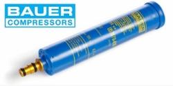 large filter cartridge1