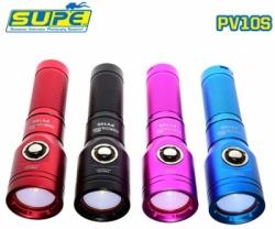 large 20190102152259 Scubalamp PV10S 1200 lumen