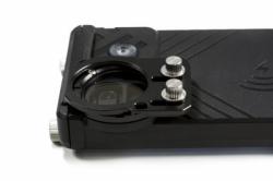 large diving lens adaptor 1 1080x