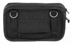 large 20191217115009 XL Sidemount Pouch AC3204 XL Back View