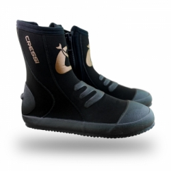 large BOOTIES TRACTION 5 74706 zoom