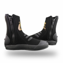 large BOOTIES TRACTION 6 22645 zoom