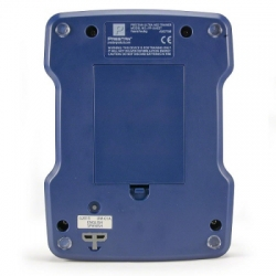 large 20200229163405 DETAIL Prestan Professional AED Trainer 10