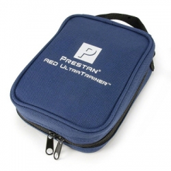 large 20200229163406 DETAIL Prestan Professional AED Trainer 12
