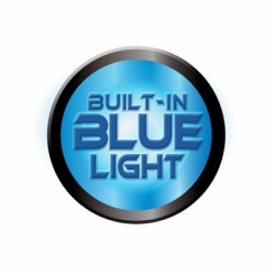 large Built in Blue Light logo 1500px de76f105 5189 4d3d b894 bf2ba4d7123d