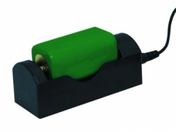 large BATCELL18650x4 with charger and BATCELL26650x4 with charger 800x600 cf3631bf c2d3 4298 8891 5802ef6c3bf5