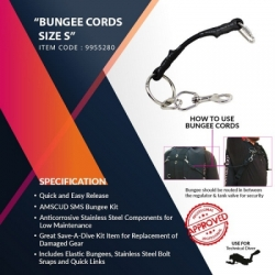 large 20190830095344 BUNGEE CORDS SIZE S SPEC