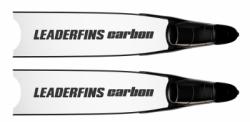 large leaderfins silver mirror fins2
