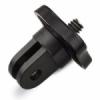 mini hd adapter gopro mount  sealife balidiveshop 1 20190425100842  medium