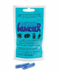 moisture muncher caps  69404.1570483429  large