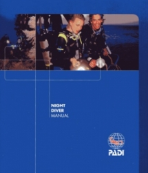 night diver 20170927163658  large
