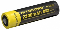 nitecore 18650 rechargeable li ion battery 2300mah 37v nl1823 20170307084842  large