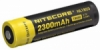 nitecore 18650 rechargeable li ion battery 2300mah 37v nl1823 20170307084842  medium