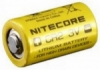 nitecore cr2 non rechargeable lithium battery 3v 1 pcs 20170307092705  medium