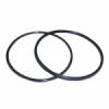o rings 0006 SL9614 O ring Gasket Set For SL961 Flash 08262016 copy  medium