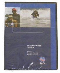 padi rescue diver dvd 1 20180426113934  large