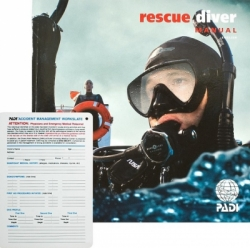 rescue manual 20170914095918  large