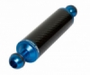 scubalamp fa40138 float arm 500x500  medium