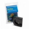 sealife lens dock package 3  medium