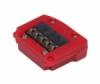 sealife usb adapter for micro hd   hd plus 2 20180422120727  medium