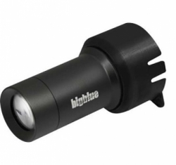 snoot torch bigblue balidiveshop 20181130084805  large