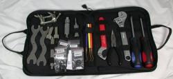 toolkit  large
