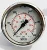 wika gauge 350bar back thrade balidiveshop 1 20191104161513  medium