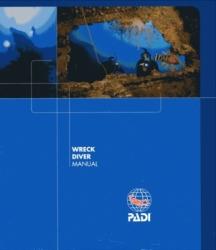 wreck diver 20170928122527  large