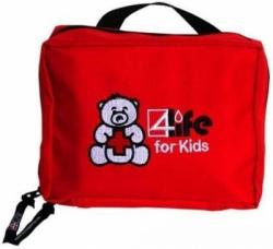 4life first aid kiddi perlengkapan anak dan bayi lainnya 4211347  large