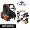 COMFORT VR200 20200810134940  medium