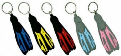 Key chain 1277  large