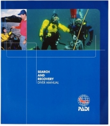 PADI SEARCH AND RECOVERY 20190210130142  large
