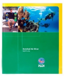 PADI EAN diver manual tables 20170928120830  large