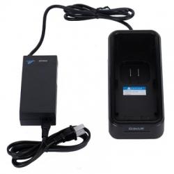 Sublue Whiteshark Mix Battery Charger Wellbots  19041.1553718531.1280.1280 2000x  large