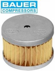 filtre air bauer n4823  large