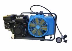 kompressor SEAPRO by luxon 1024x683 20201021092115  large