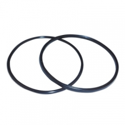 o rings 0006 SL9614 O ring Gasket Set For SL961 Flash 08262016 copy  large