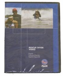 padi rescue diver dvd 1 20180426113934  large