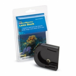 sealife lens dock package 3  large