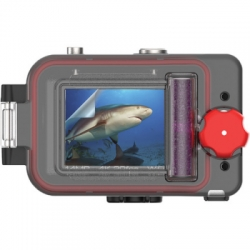 sealife sl3506 lcd screen shield for 1582564845 1541866  large